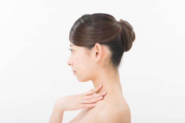 肌ナチュールの使い方は簡単!?朝用の洗顔として使ってもいい?