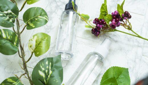 【本音で口コミ】オバジXの化粧水を30代・敏感肌がお試しレビュー