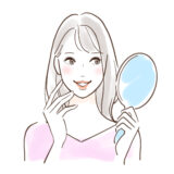 イプサの化粧水は50代にもおすすめ?口コミ・評価から調べてみた